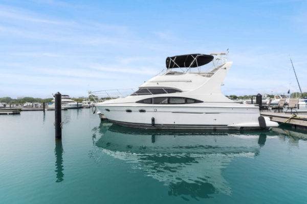 42-carver-meridian-private-yachts-chicago (3)